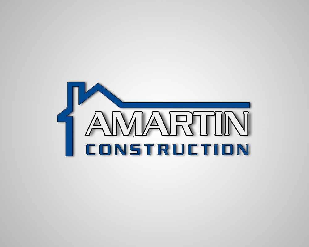 construction pictures for logos