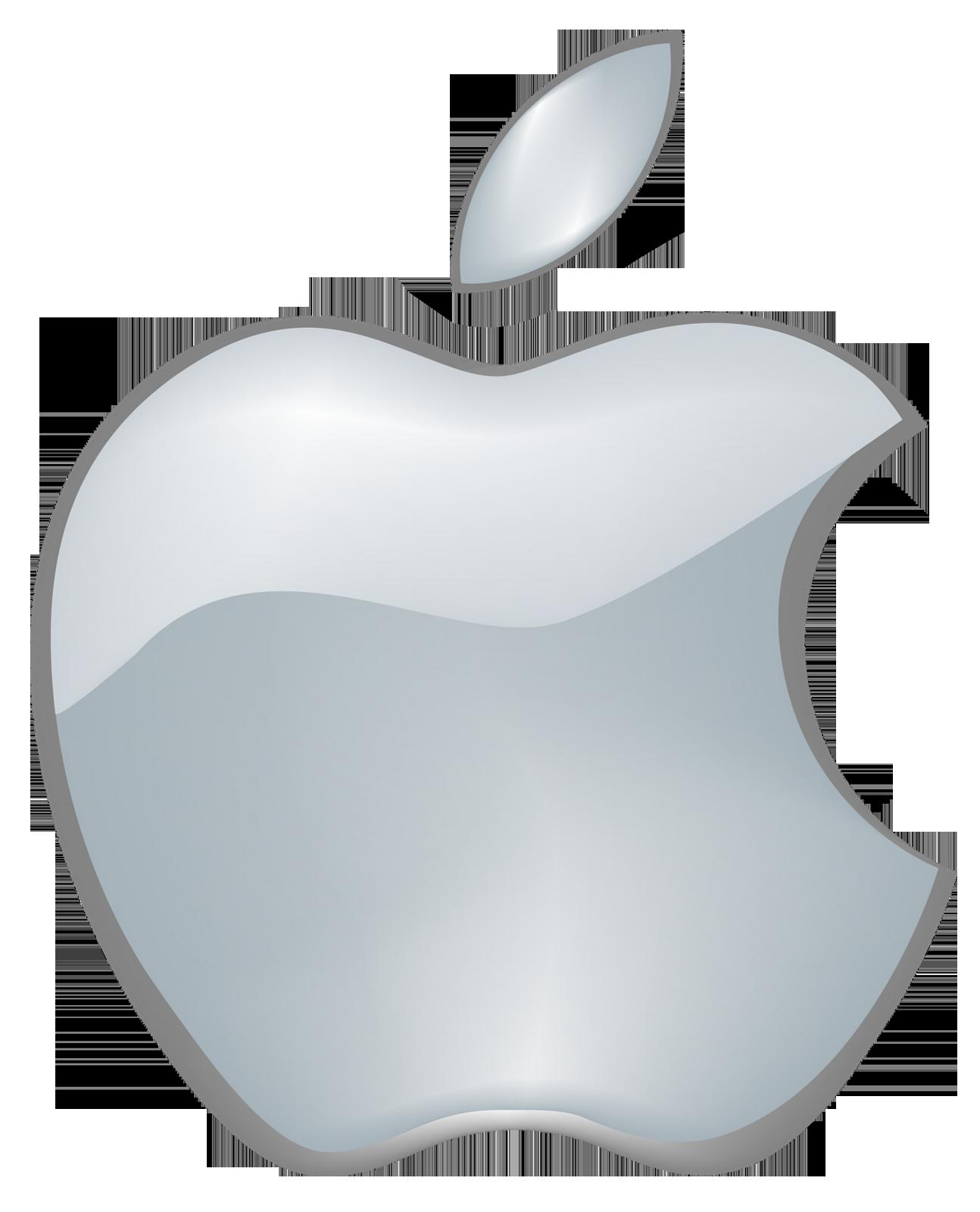 png iphone logos