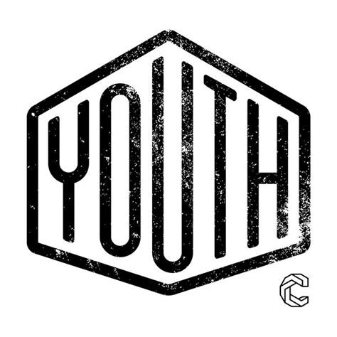 Youth church Logos