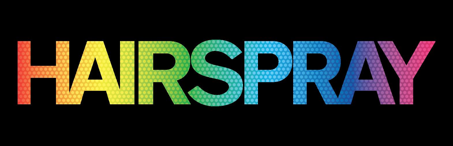 2019 year looks- Clutch Ultra hairspray logo