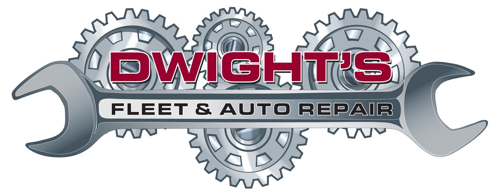 Mechanic Logos