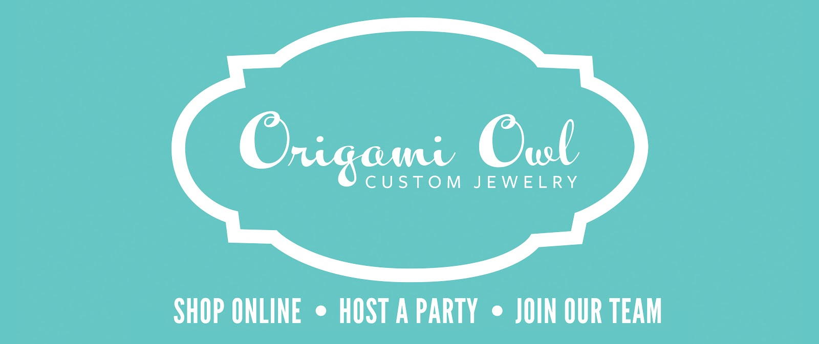 Product Review: Origami Owl with Independent Designer Wendy ... | 673x1600