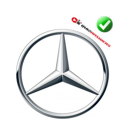 Car Logo Silver Wiring Diagrams