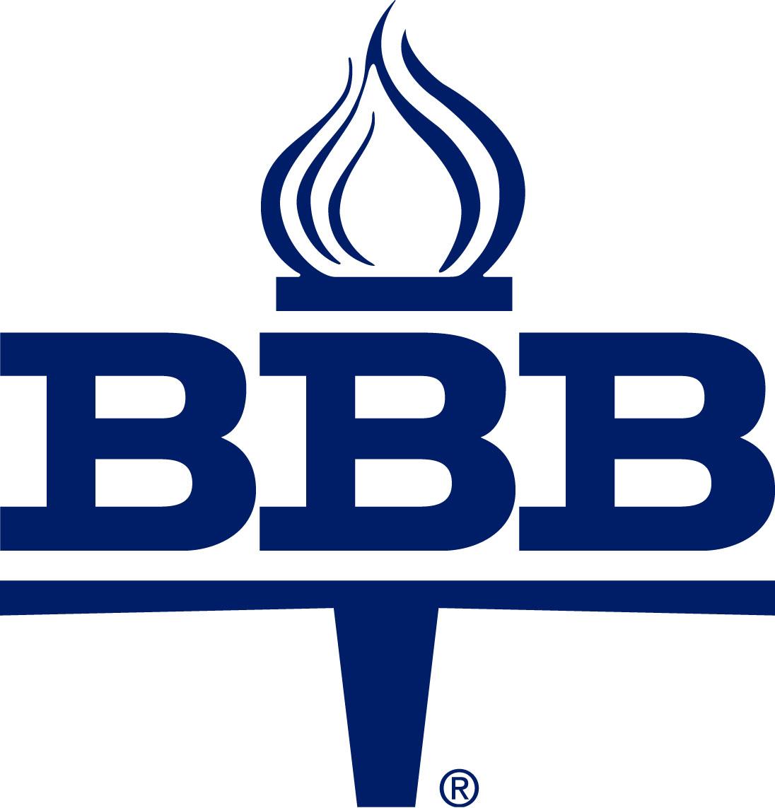 better business bureau logos rh logolynx com better business colorado better business colorado