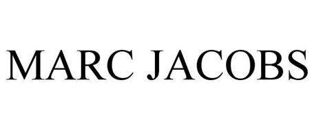 Image result for marc jacobs sunglasses logo