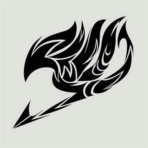 Cool Tattoo Logos