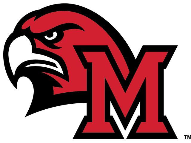 University of miami ohio Logos