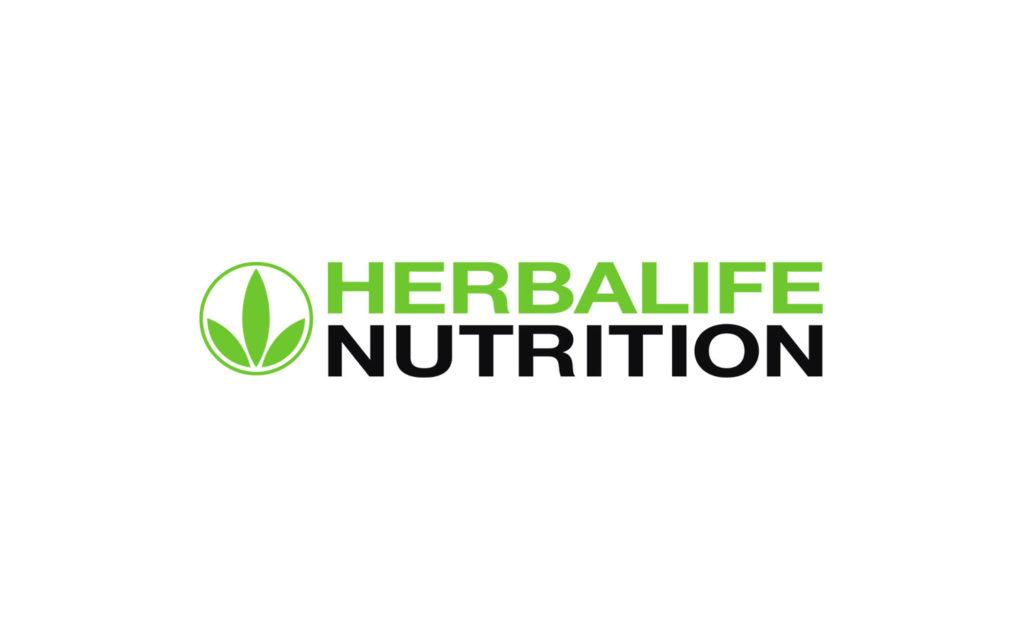 Herbalife Nutrition Logos
