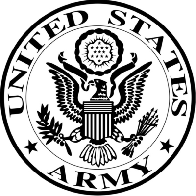 United States Army Logos