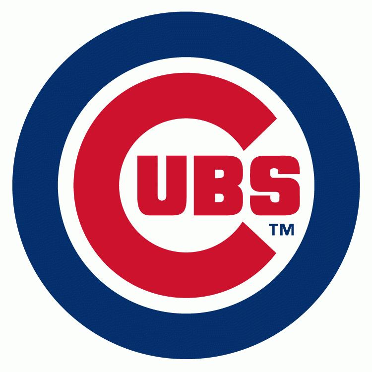 chicago cubs baseball team logos rh logolynx com baseball team logos free baseball team logos and names