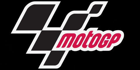 Motogp Logos