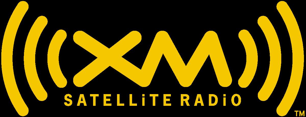 Sirius Xm Nfl Radio Wikipedia >> Sirius Xm Logos