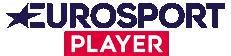 Eurosport Player Wazne do 16.03.2019