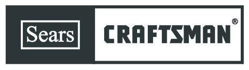 Craftsman Logos