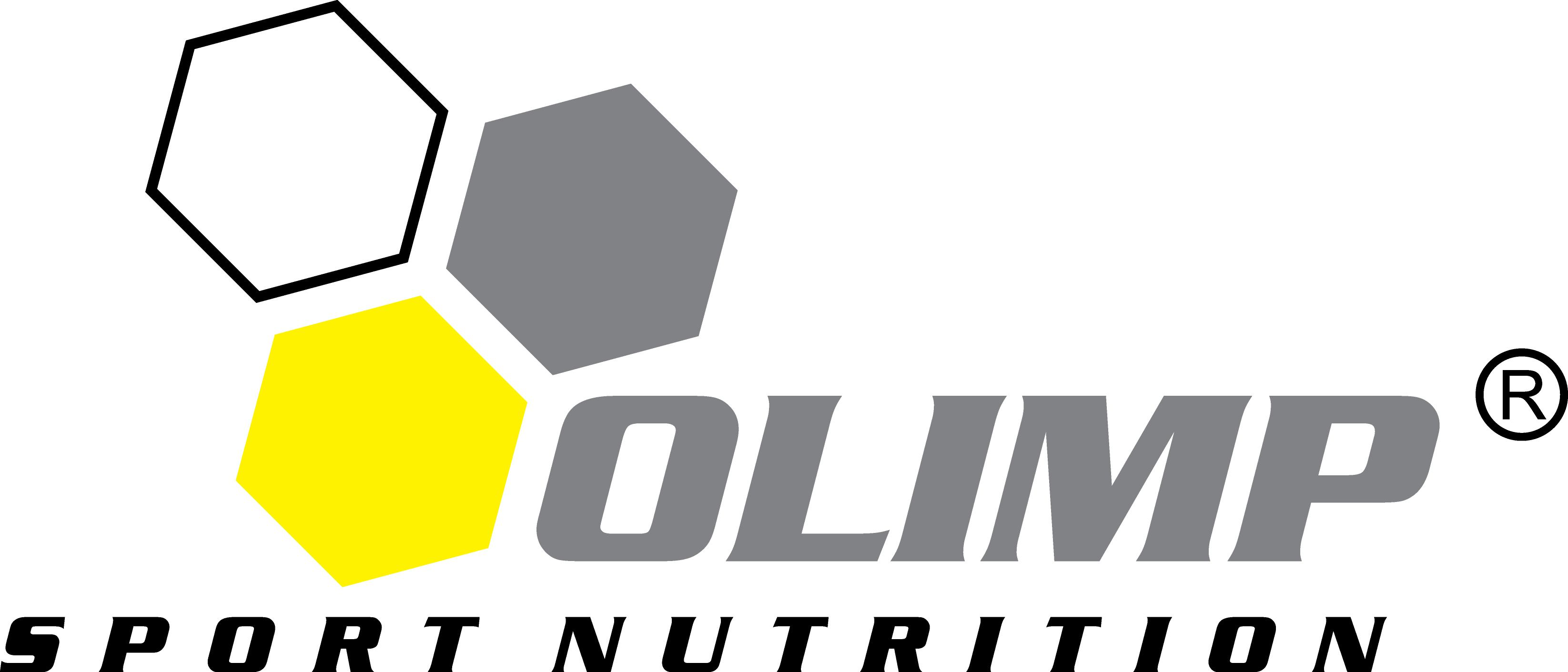 Image result for olimp logo
