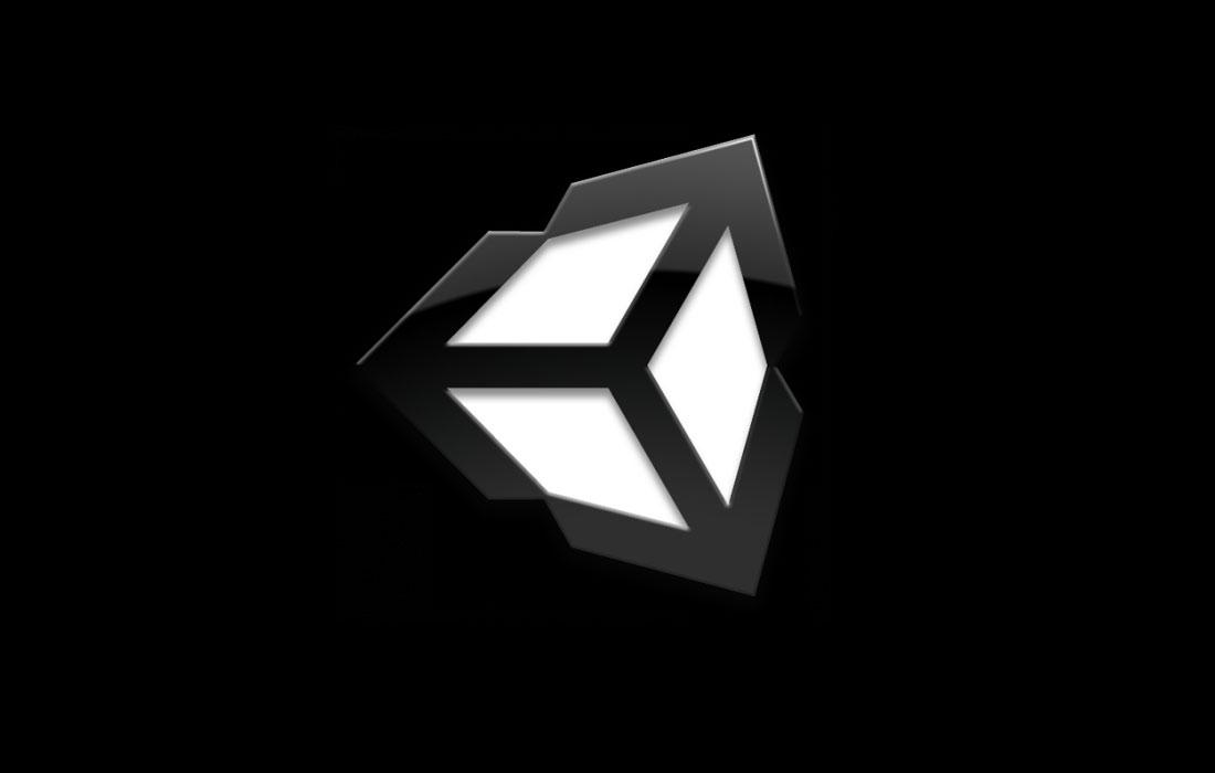 Unity Logos