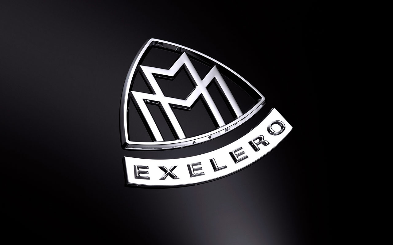 mm car logos