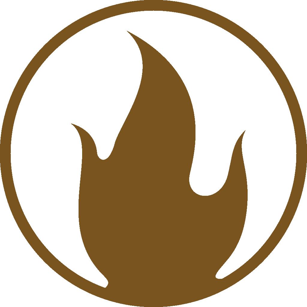 Tf2 Logos