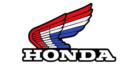 honda motorcycle logos rh logolynx com honda motorcycle login honda motorcycles logan utah
