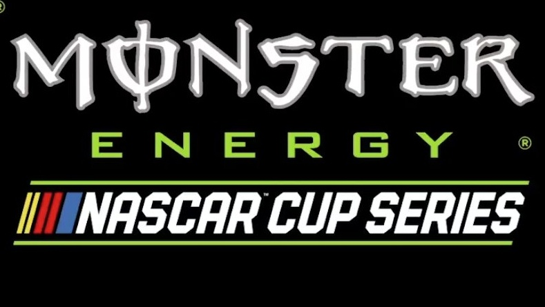 nascar monster energy series logos rh logolynx com