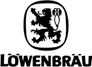 lowenbrau logos rh logolynx com lowenbrau lager beer october fest lowenbrau lager beer october fest