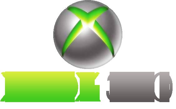xbox 360 logos rh logolynx com Xbox One Logo xbox 360 logo png