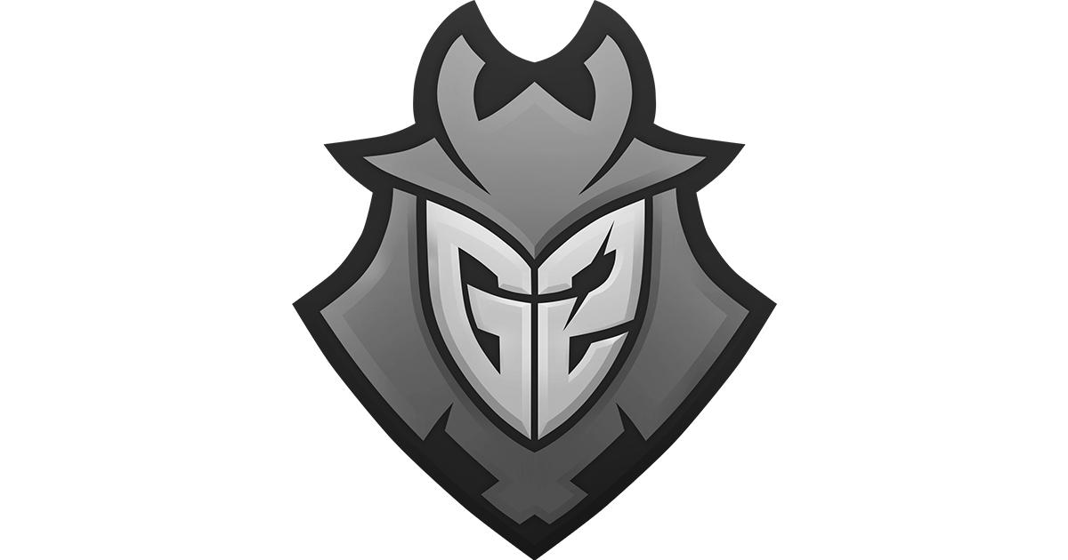 G2 Logos