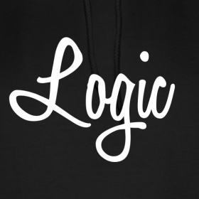 Bobby Soxer Logic Quotes QuotesGram