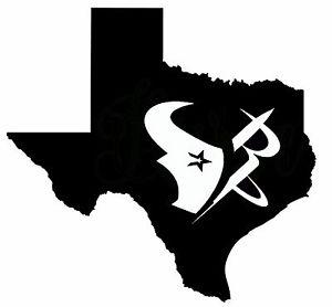 9183148c Texans rockets astros Logos