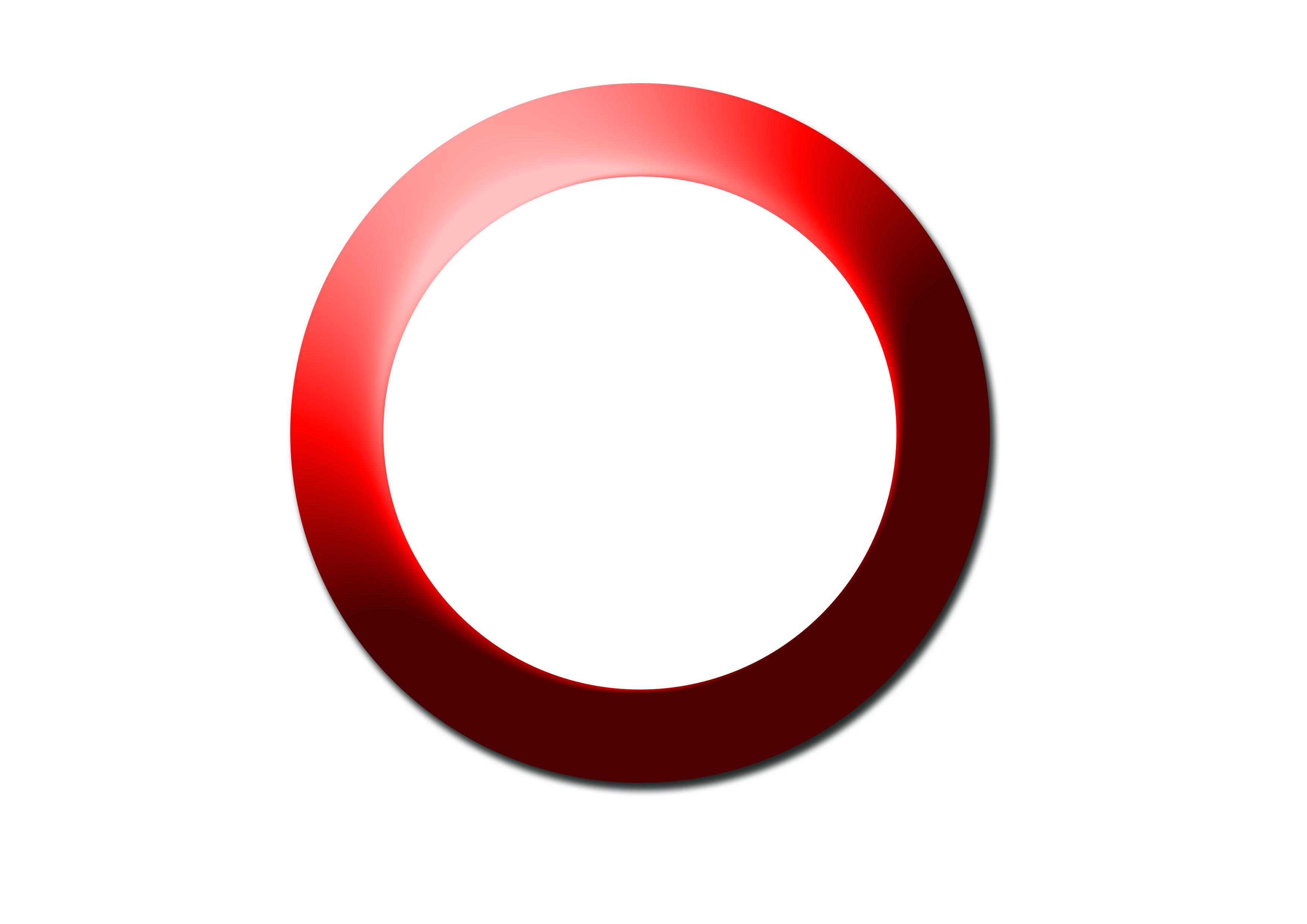 Circle LogosE Logo With Circle