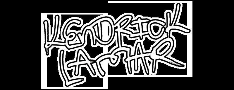 kendrick lamar logos