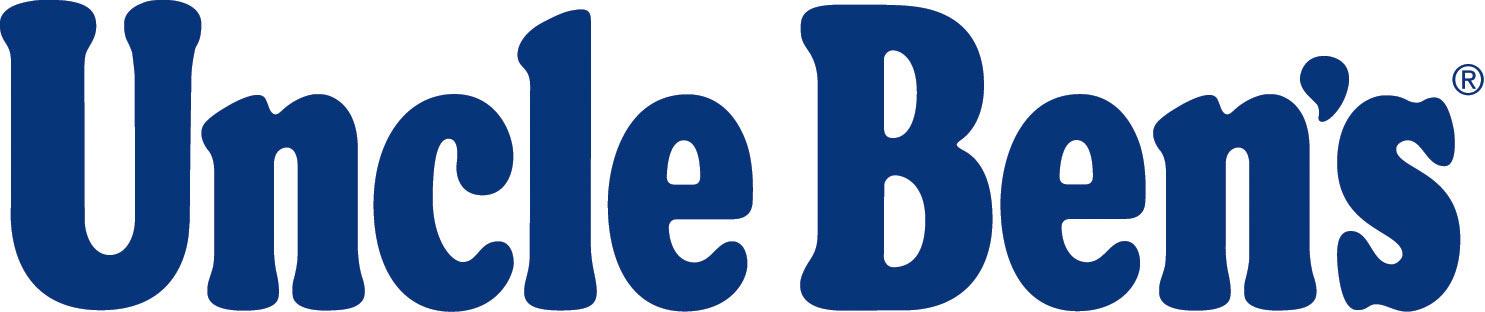 uncle bens logos