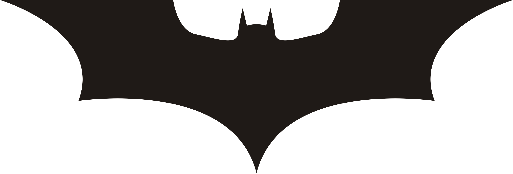 Batman Joker Logos