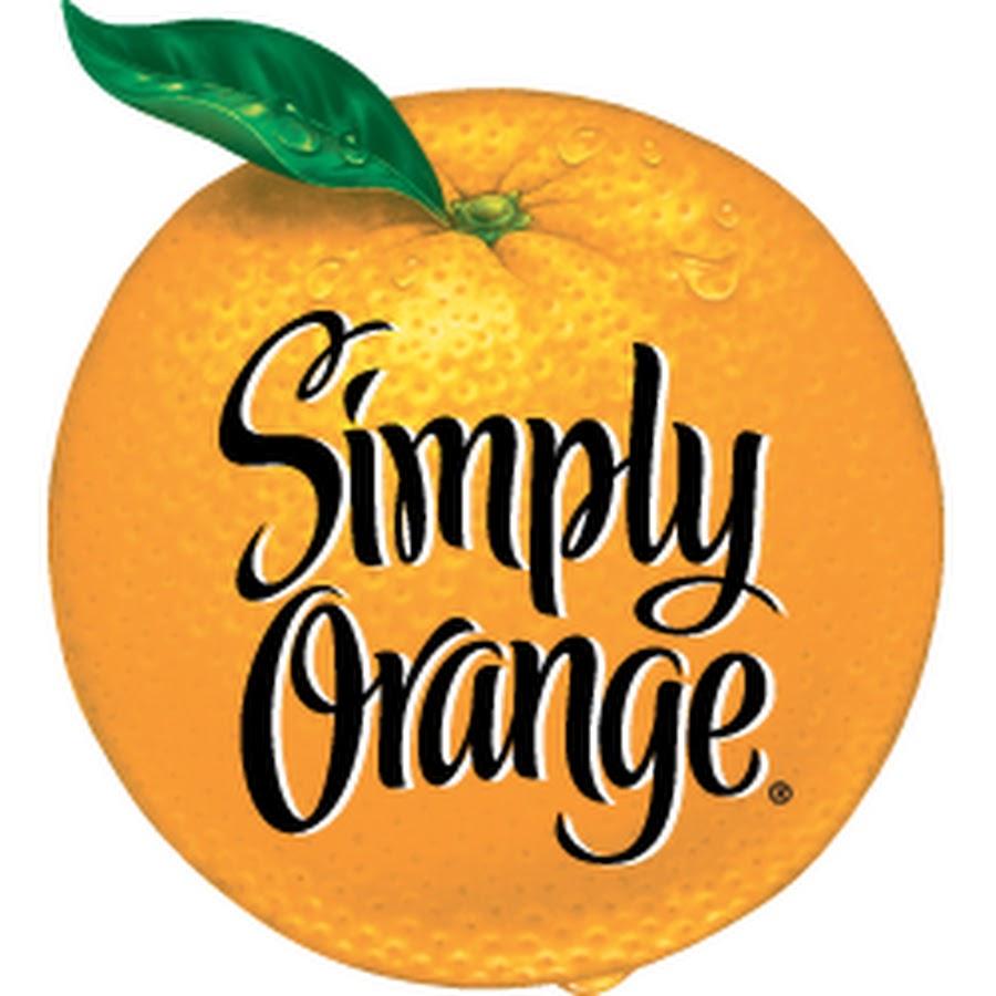 orange logos | Blogdaketrin |Simply Orange Logo
