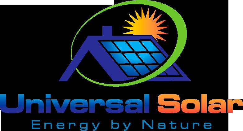 Solar Pv Logos