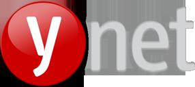 אתר Ynet