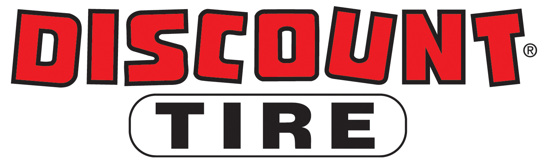 Discount Tire Tulsa >> Discount Tire Logos