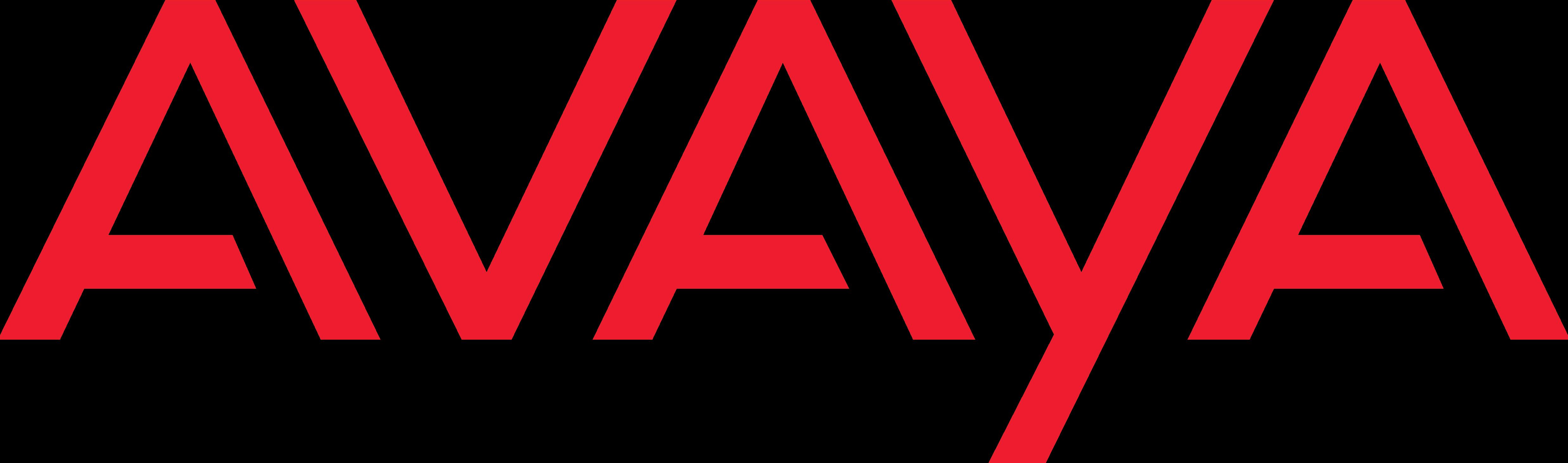 Avaya Logos Speaker Wiring Diagram Download