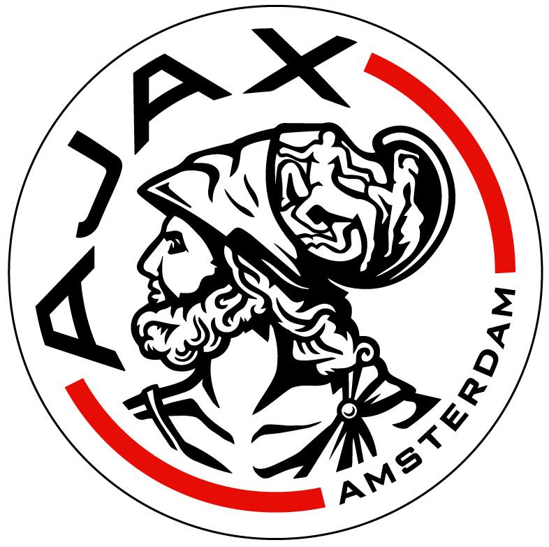 Ajax Logos