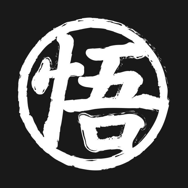 Goku Logos