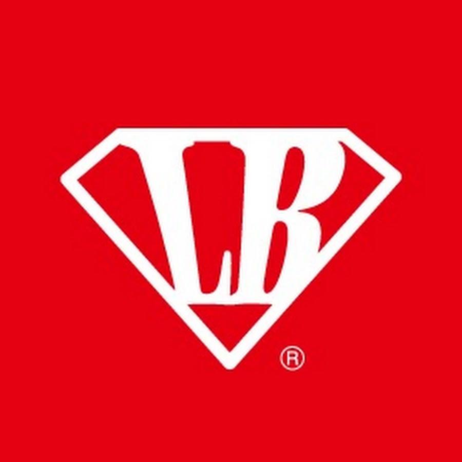 Liberty Walk Logos