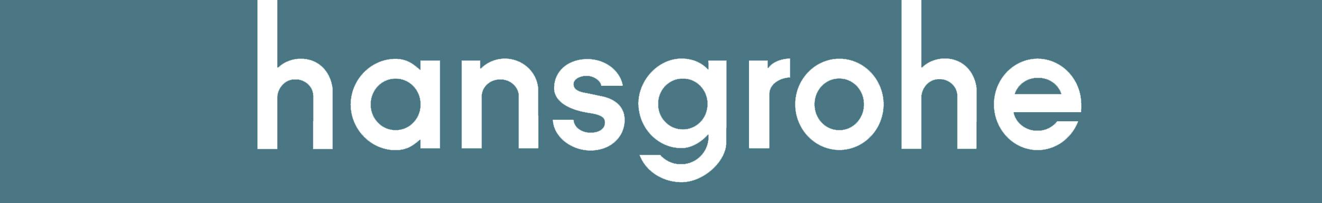 Hansgrohe Logos