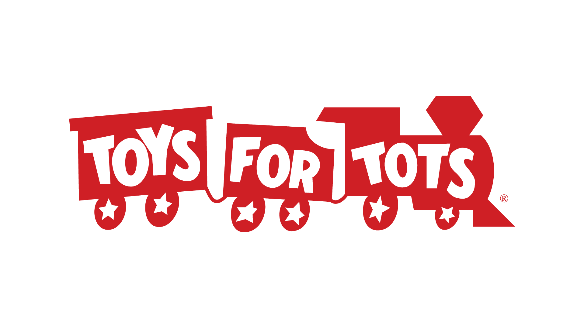 toys for tots logos rh logolynx com Large Toys for Tots Logo Vector Marine Corps Toys for Tots Logo Vector