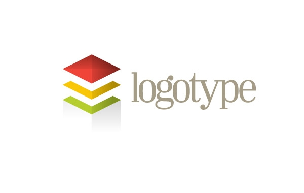 Free business logos business logo design template vector logo template wajeb Gallery
