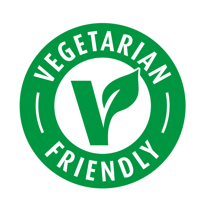Vegetarian Symbol Uk - Vegetarian Foody's
