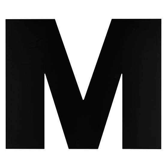 M M Logos