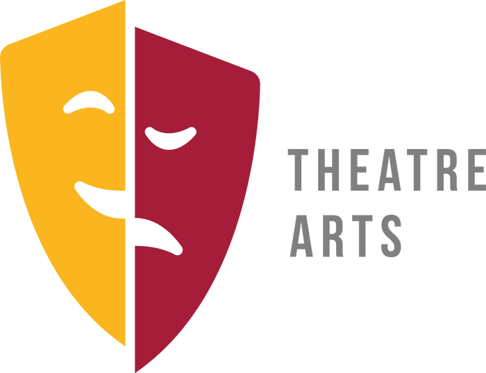 Theater Arts Logos