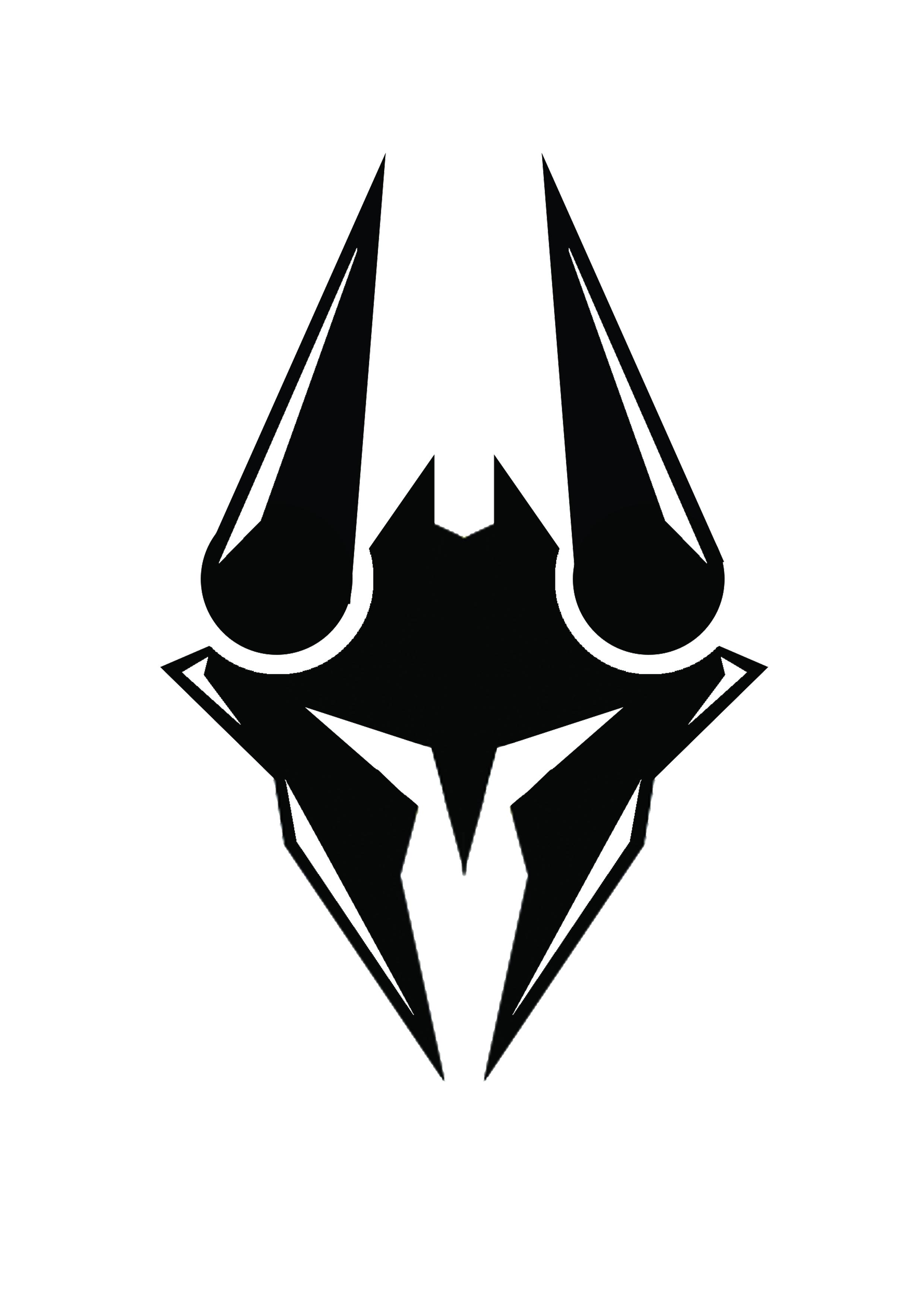 Black Knight Logos