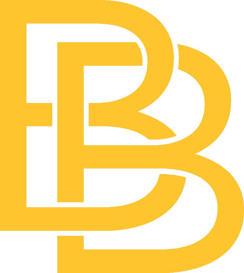 Bb logos for Logo bb