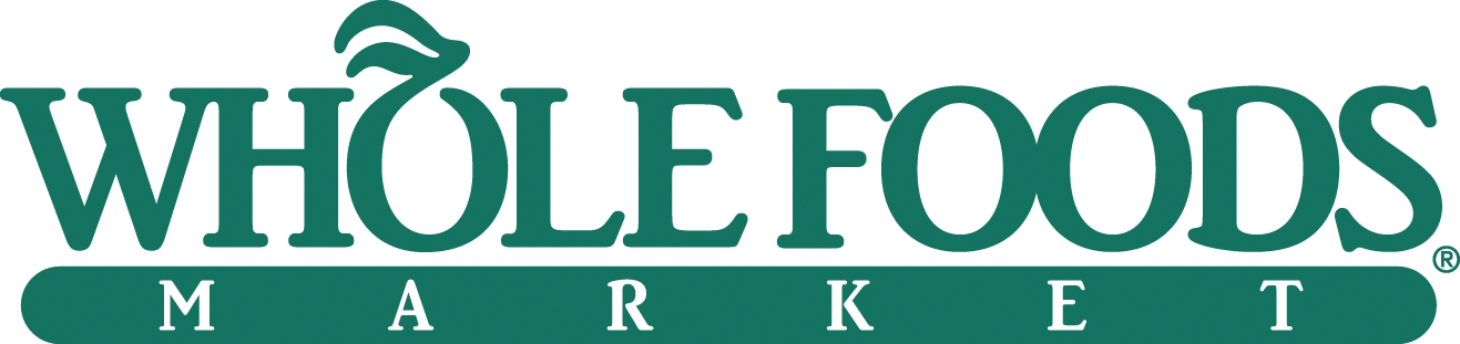 Whole Foods Market Logos